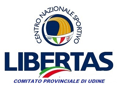 logo C.P. Libertas di Udine (2)