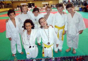 judo-tolmezzo