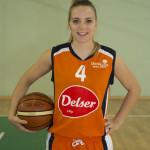 Sara Quaino