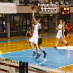 Delser-Montecchio-play-off