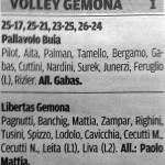 Gemona