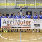 PROMOZIONE-2014-2015_SPONSOR