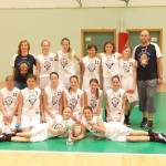 Torneo Esord 09-10 may 2015 (110)