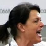 Maria Delpin