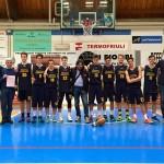 la-Libertas-Gonars-è-campione-regionale U17