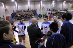 Itas C. Fiera-S. Dona (4)