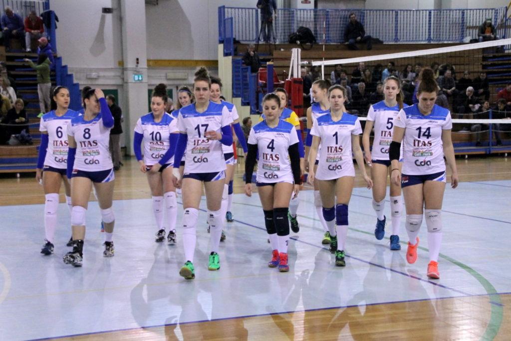 Itas C Fiera- Adro Monticelli Bs (1)