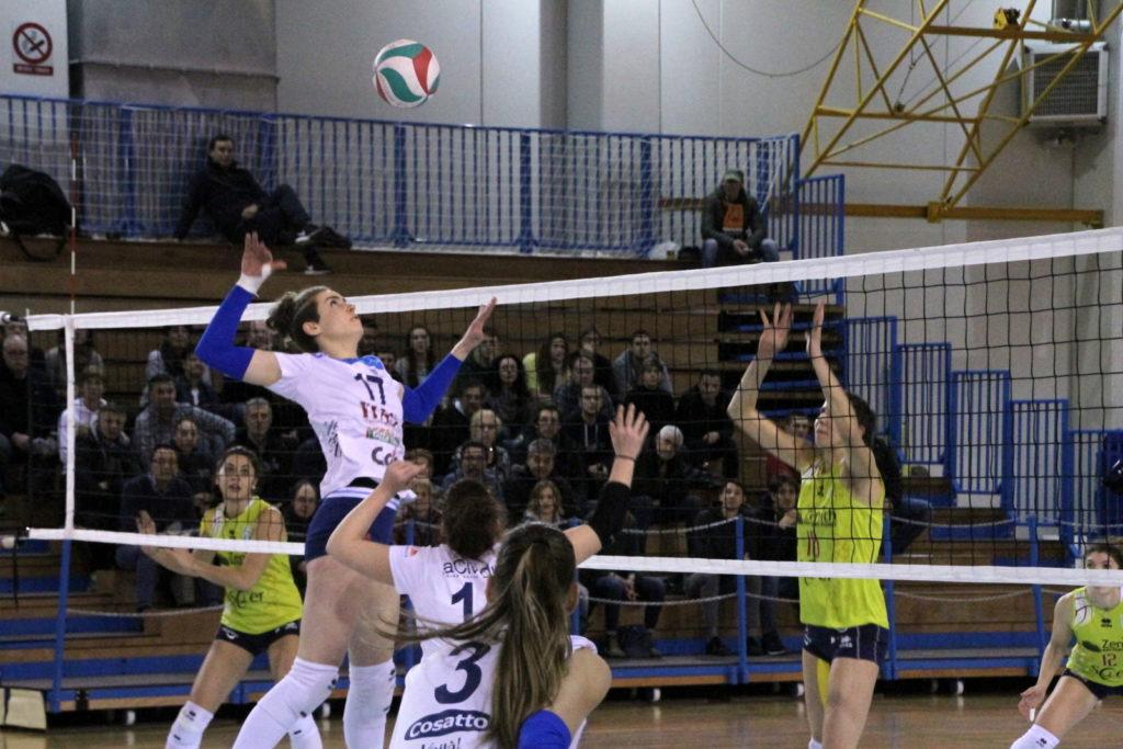 Itas C Fiera- Adro Monticelli Bs (2)