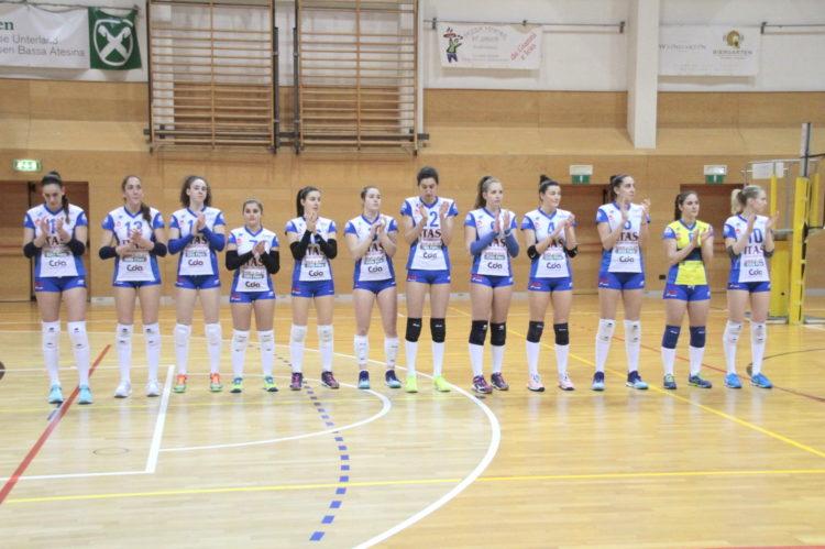 Udine sfida Klagenfurt