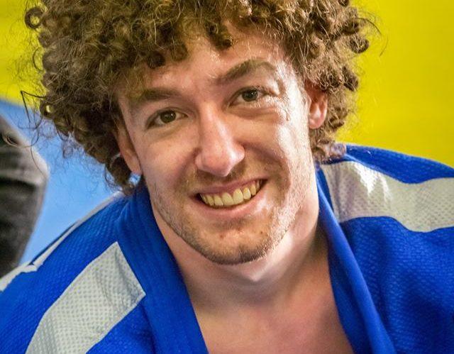 I protagonisti del Kuroki ai Campionati Europei di Kata