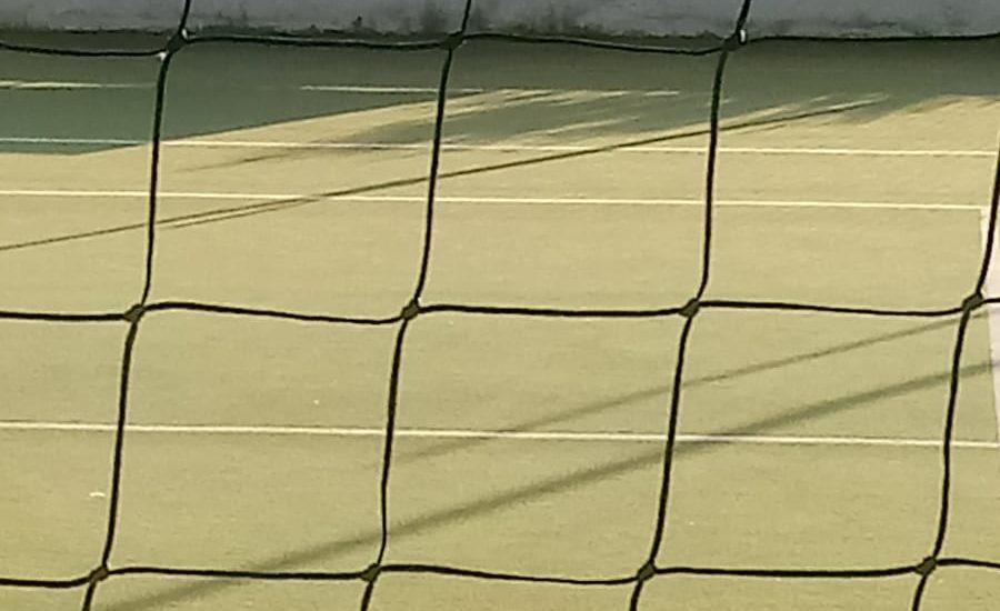 Calcio a 5, Campionato Provinciale Libertas C5. I due gironi