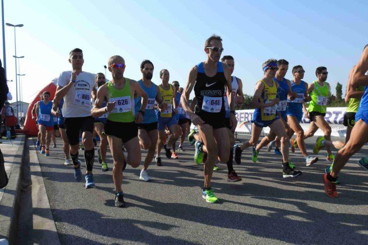 21° Trofeo Sorelle Ramonda