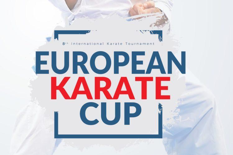 2a European Cup Libertas