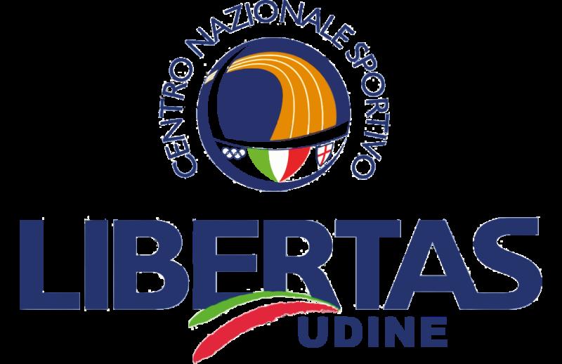 Libertas Udine - chi siamo