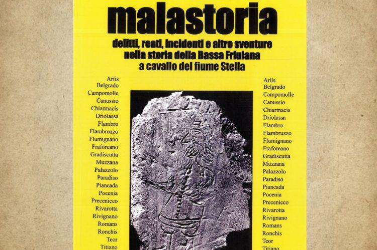 Malastoria