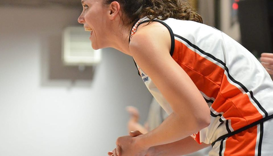 Basket. Delser – Moncalieri, la partita dalle due facce