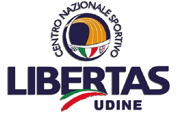 Convocazione Assemblea ProvincialeElettiva Centro ProvincialeSportivo Libertas di Udine 2021-2024