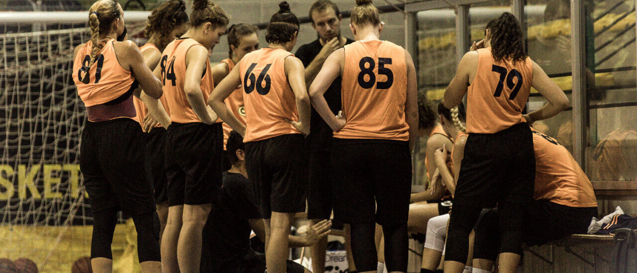 Basket. Il 3 ottobre al via il campionato di AS contro Carugate per la Delser