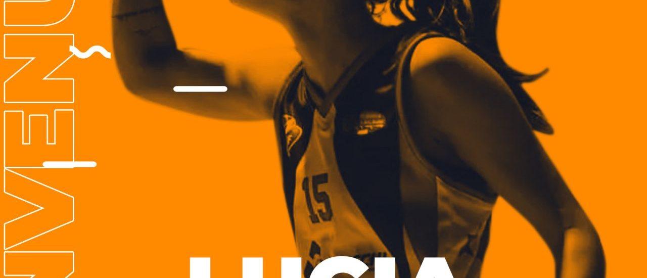 Basket. Missanelli nuovo supporto per la Delser