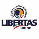 CPS Liberta Udine